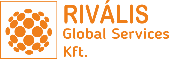 RIVÁLIS Global Services Kft.
